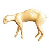 Кот камышовый ККМ-1