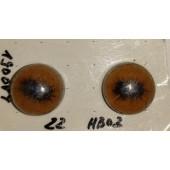 Глаза 190OVY HB02