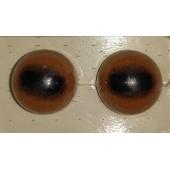 Глаза 190OV E44