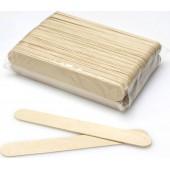 Шпатель деревянный