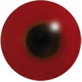 Гагара краснозобая 180ЕЕ ЕМ35
