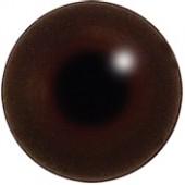 Гагара полярная 185ЕЕ ЕМ42