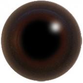 Гагара чернозобая 185ЕЕ ЕМ75