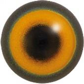 Орлан белохвост взр. 185ЕЕ ЕМ82А
