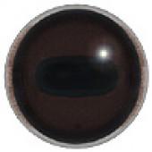 Лось 190BO E26 (с белком)