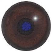 Барсук В02