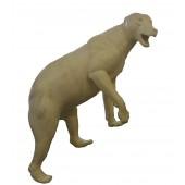 Медведь бурый МДМ-19