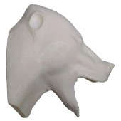 Медведь бурый МДТ-10/1