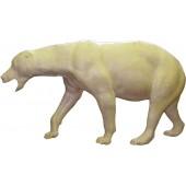 Медведь бурый КМ-ММ 240