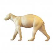 Медведь бурый МДМ-1