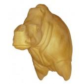 Носорог НСРТ-1