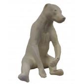 Медведь бурый МДМ-20