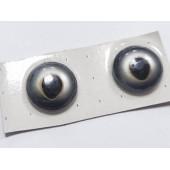 Глаза 160 01