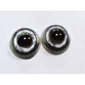 Глаза 160FE F05