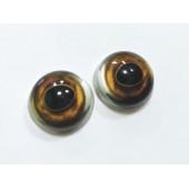 Глаза 160FE F01