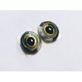 Глаза 160НК А01