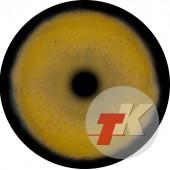 Тигр глаза ТК-1