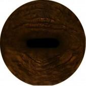 Лань глаза ТК-1
