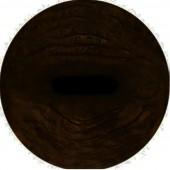 Косуля глаза ТК-2