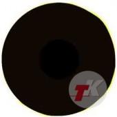 Глухарь глаза ТК-1-13