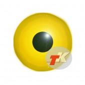 Неясыть бородатая глаза ТК-1