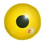 Сова полярная глаза ТК-1