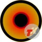 Фазан глаза ТК-1