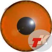 Филин глаза ТК-1