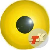 Ястреб-тетеревятник глаза ТК-1