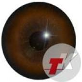Универсал глаза ТК-3